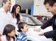 How to Buy a New Car With Incentive