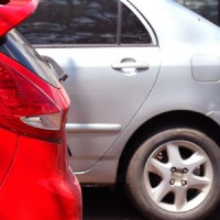 After A Collision Pushes Up Car Insurance Quotes Identifying Savings Will Get More Important
