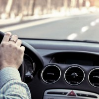 Significance Of Joining Driving Lessons London