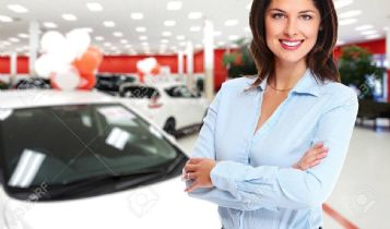 Cars & Vehicles: ATV Winch Mount Instructions