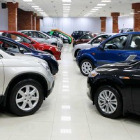 Are You Planning To Buy Used Cars In Virginia? Make Sure You Read This!