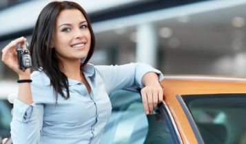 Cars & Vehicles: Why to go for car rental service