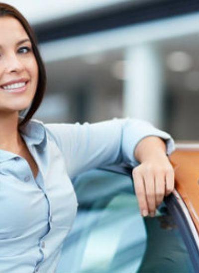 How to Find a Selling Price for Your Used Car