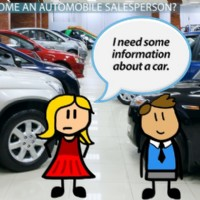 If You Are Looking To Buy A Salvage Car Make Sure You Understand Which Category It Falls Into