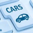 Important Guidelines To Buy Used Cars