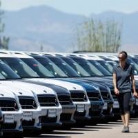 What You Need to Know About Government Auto Auction Websites