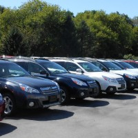 How to Compare Car Warranties for 2007 Models