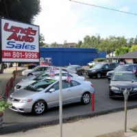 Used Cars Naples- Cars Of Equal Durability