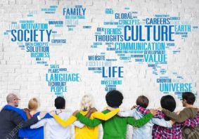 Tips For Parents To Make Homeschooling Easier