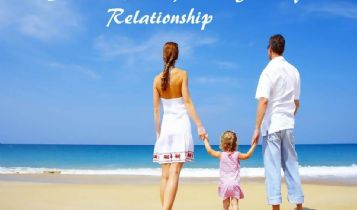 Family & Relationships: How to Make Her Want You