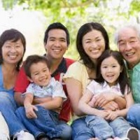 Grandparents' Rights - 10 Questions You Should Be Prepared to Answer