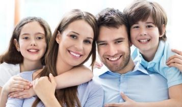 Family & Relationships: Is Online Single Dating - Is It For You?