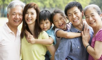 Family & Relationships: Key Items Needed For Child Support Modification