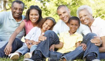 Family & Relationships: About Adultery Recovery
