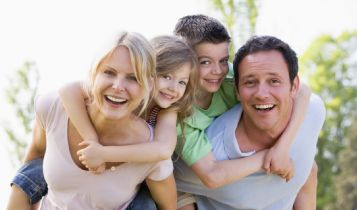 Family & Relationships: How To Keep a Man Once You Have Him: This May Surprise You