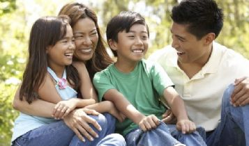 Family & Relationships: Does She Like Me? 2 Easy to Spot Indicators of Physical Interest