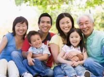 Last Longer - Cure Premature Ejaculation