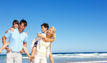 Family & Relationships: Discreet London Dating Relationship Advice