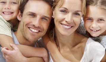 Family & Relationships: Australian Single Girls & Women at Free Australian Dating Services