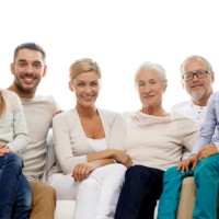 Ways Senior Citizens Can Keep Young