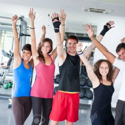 Hypnosis on Steroids - Why Learning Hypnosis is Like Going to the Gym