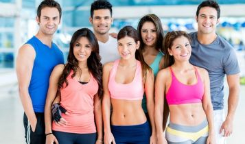 Health & Medical: Shape Up The Smart Way With This Quick, Yet Handy Fitness Advice
