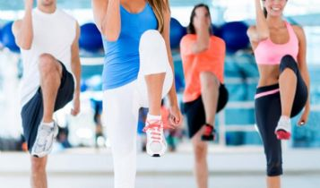 Health & Medical: How To Lose Weight Without Paying Gym Memberships