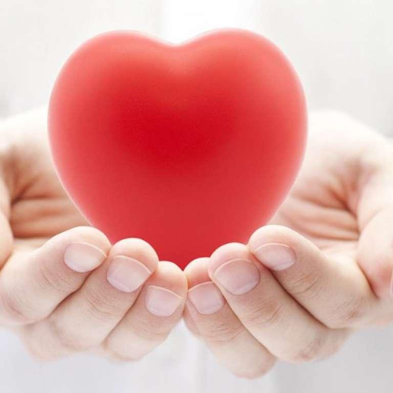 Няня, картинки для тех кто дорог сердцу
