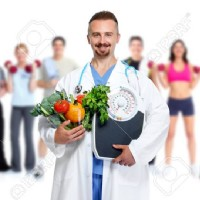 Top Diet Program of the Decade - The #1 Overall Diet to Lose Inches and Get in Great Shape Fast!