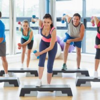 HIIT Training on Treadmills Results in Faster Weight Loss