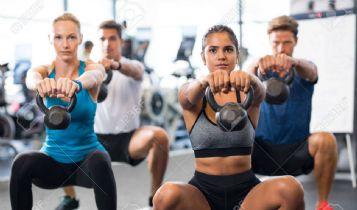Health & Medical: Gym Machines That Get You the Ultimate Fitness Results
