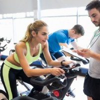 Why Teen Fitness Is Such a Big Deal