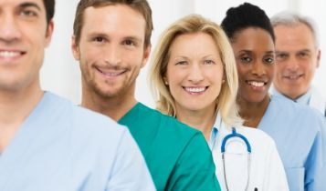 Health & Medical: PPACA and ACO's