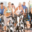 Diet And Exercise Help Reduce Weight In Equal Proportions