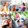 Fitness Productivity - See How Fitness Can Be Obtained Easily
