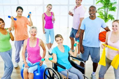 Workout Choices Find The Best Exercise Video For Weight Loss