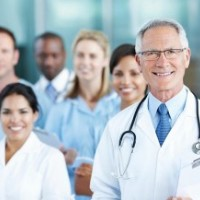 Physician Practices Seeking New Revenue Stream Through Government Contracts