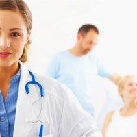 Getting Nursing Assistant Jobs