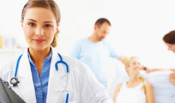 Health & Medical: How to Choose a Good Doctor