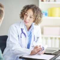 Study Finds Patients Prefer Combination T4/T3 Treatment