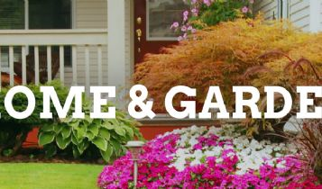 Home & Garden: An Overview of Locksmith Service Tampa