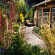 Top 10 Garden Landscaping Designs