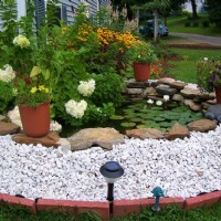 5 Inexpensive Ways To Add Charm And Value To Your Landscaping