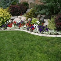 What Are The Fundamental Aspects Of Landscaping Design?