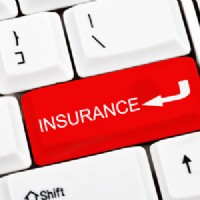 Own A Business? Don't Forget About Van Insurance