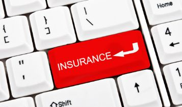 Insurance: The Top 5 Ways To Get Affordable Car Insurance