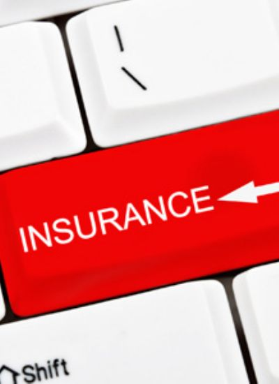 Looking Around For The Best Low-Cost Vehicle Insurance