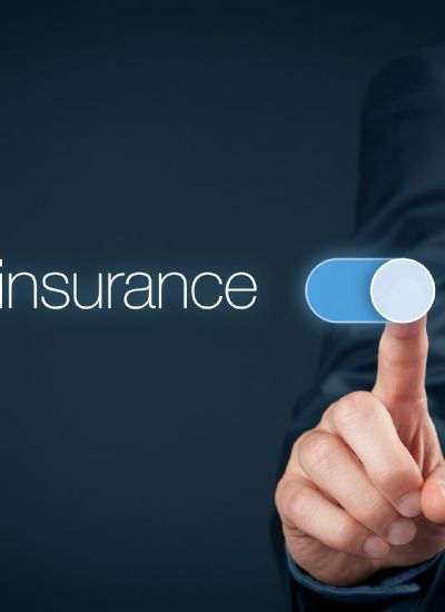 Auto Insurance, What Does it Cover?