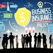 Different Types of life Insurance Policies in India