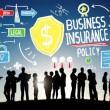 Do I Need to Make an Auto Insurance Claim?